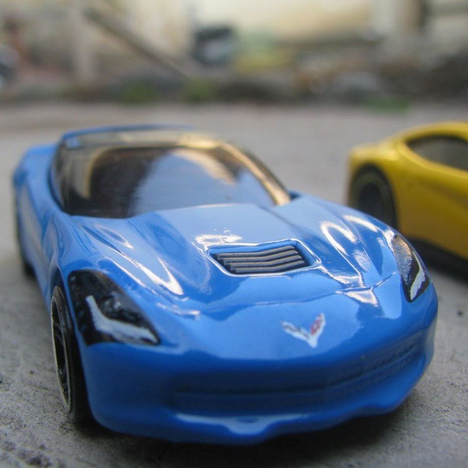 my collection corvette sting ray 2014 Corvette HotWheels Toys ToyCar Blue Colour HW Hotweelscollection Hotwheelsaddicted Addict Car Collection Hwloose Nature Explore Hobby Adventure Trip Instalike Pictoftheday Liketolikes Tagsforlikes Followme Follow