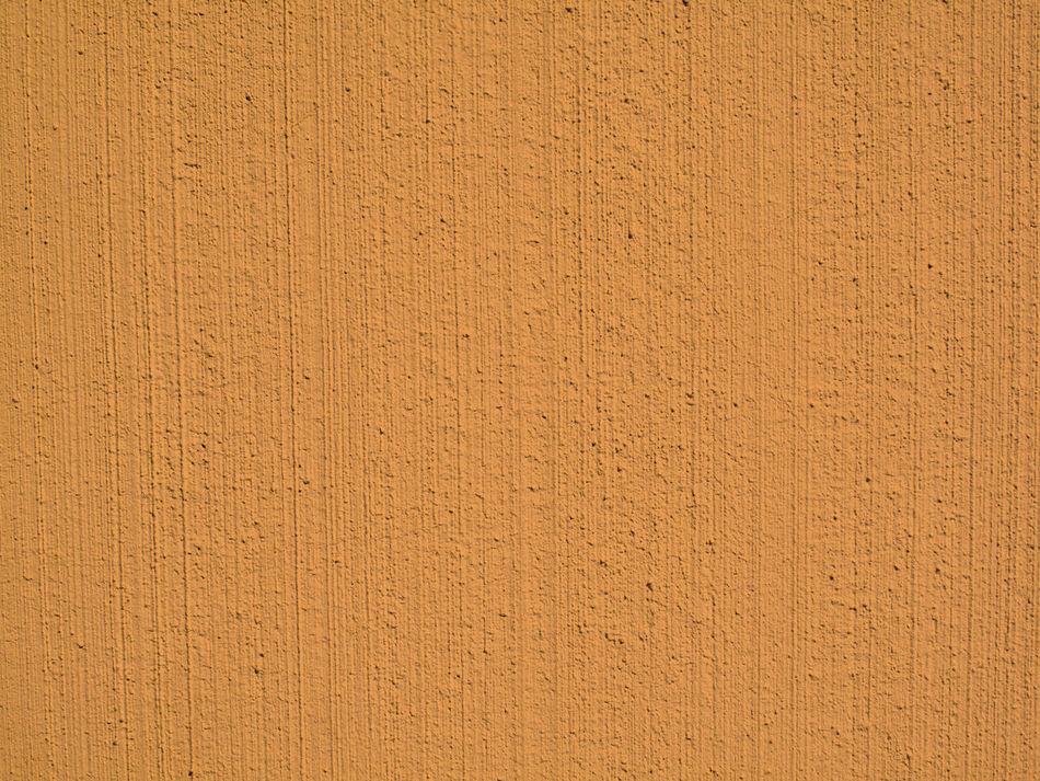 Beautiful stock photos of orange, Backgrounds, Close-Up, Detail, Full Frame