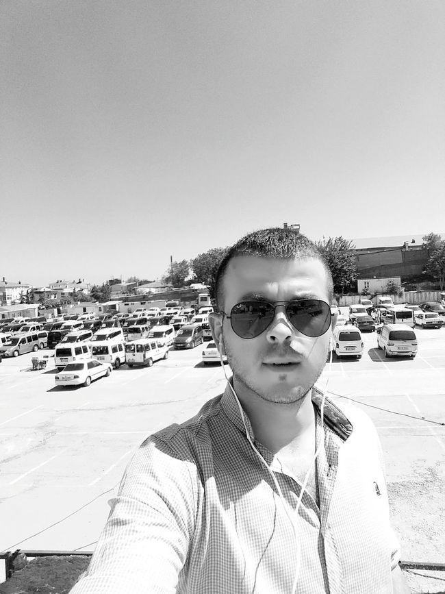 Artiz Ne Arar La Bazarda:):):) Oto Pazari Satilik Arac Aranıyor
