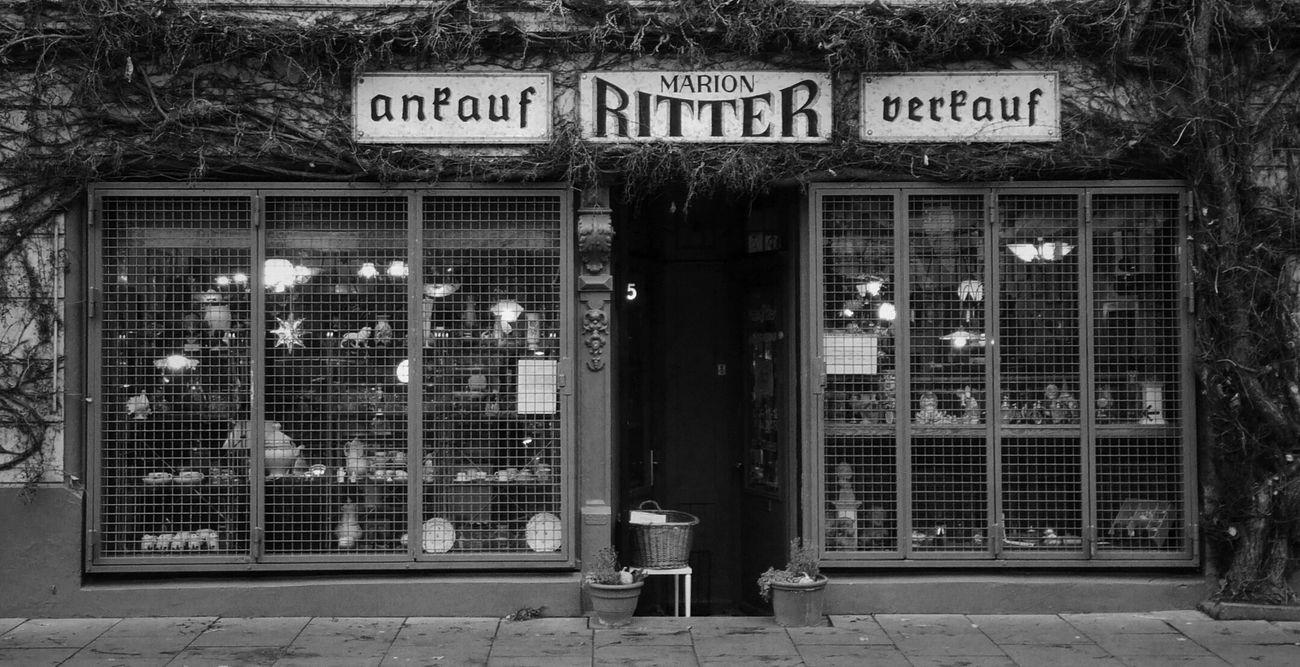 Ankauf Verkauf Hamburg Eppendorf