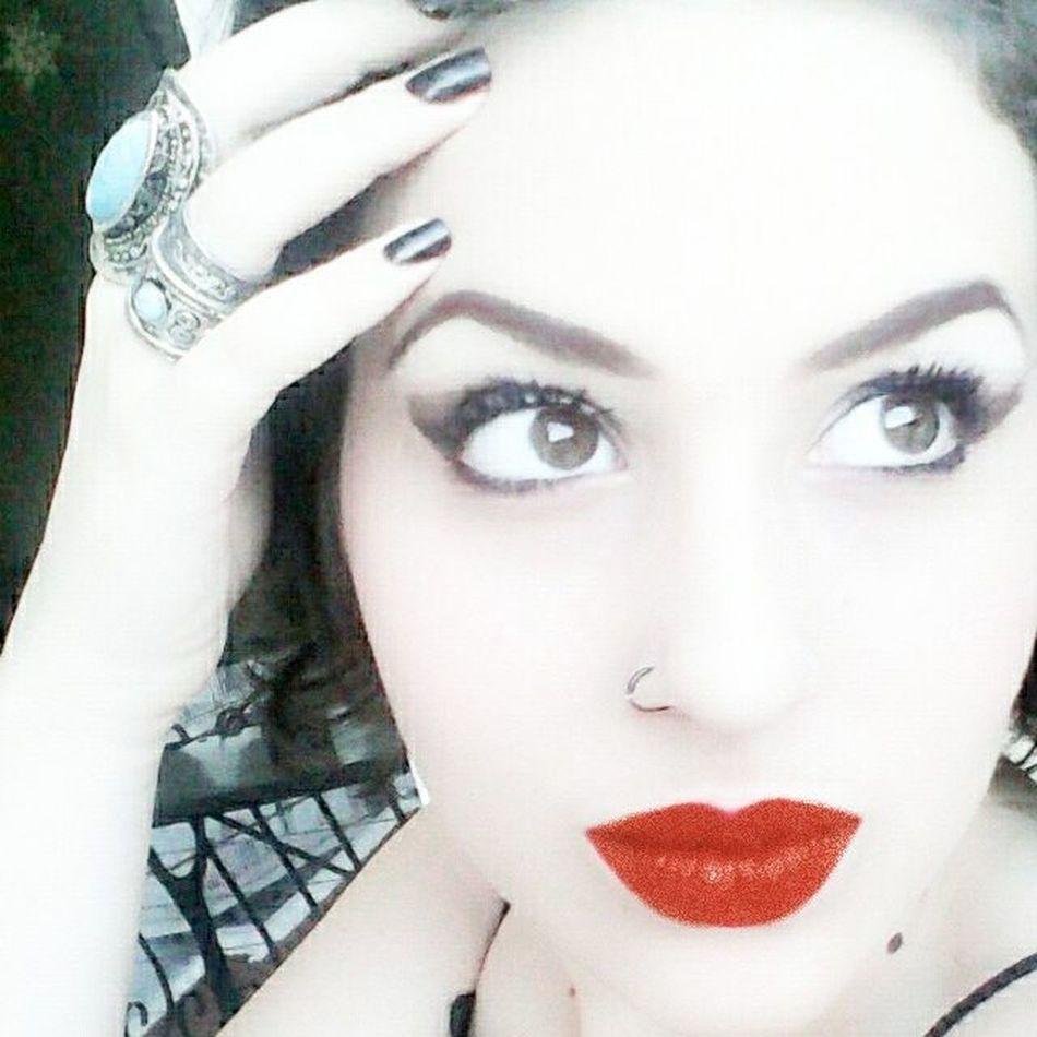 Λαλαλα🎼🎶🎵 Blepapagalos Metaxourgeio Favoriteplace Lalala Musiciseverywhere Nellymyphotographer Happyvibes Beautifulmoments Coctails Musicinourhearts @maraveyas Loveloveloveisallyouneed 😍😌😊