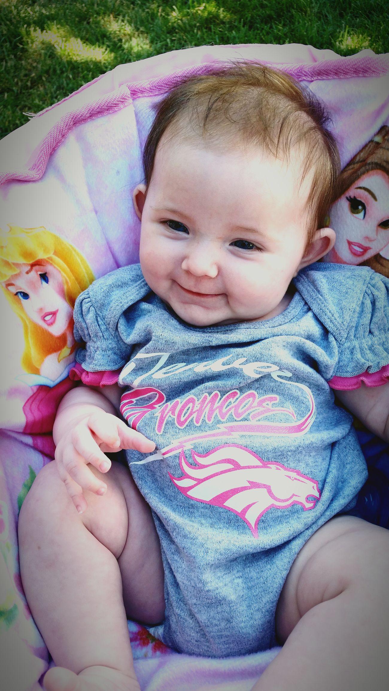 Go Broncos!