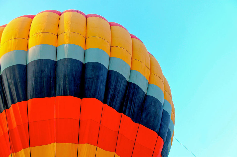 Beautiful stock photos of balloon, Clear Sky, Close-Up, Cropped, Day