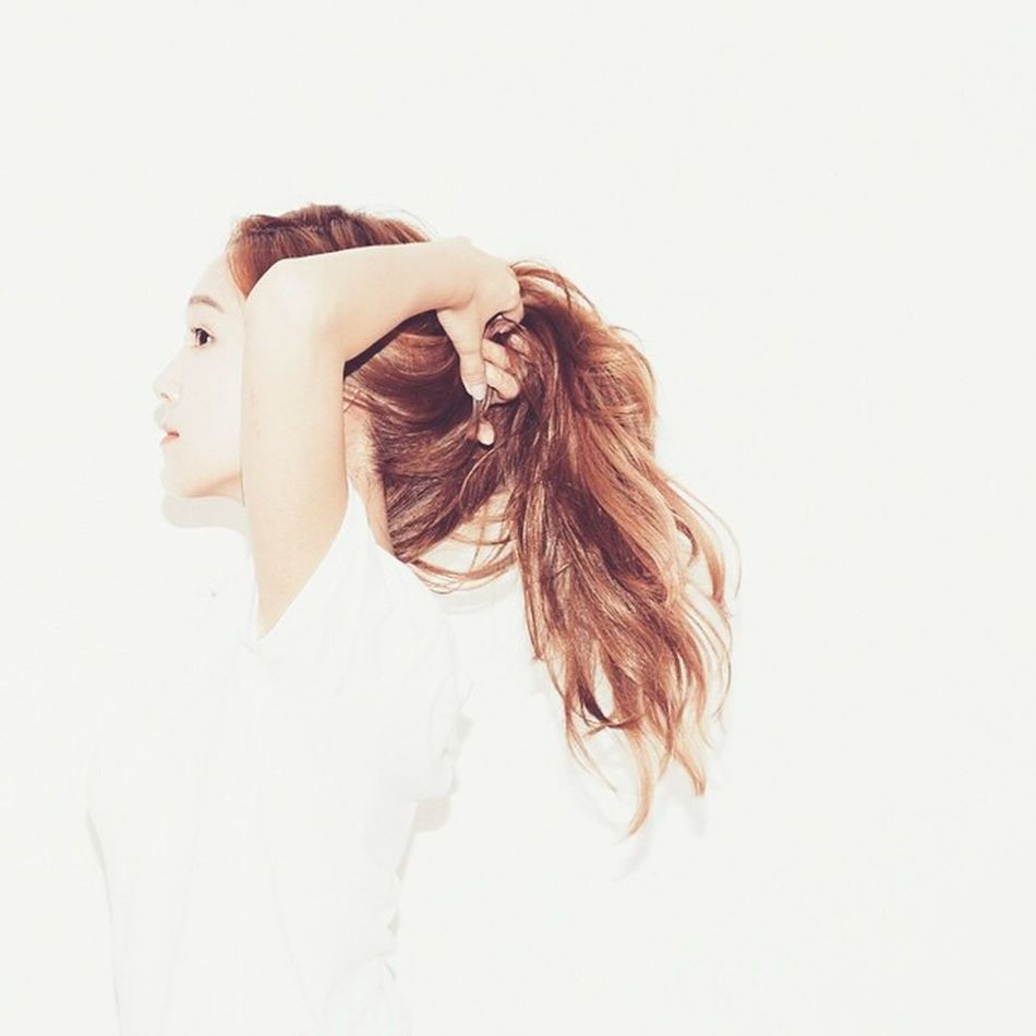 Jessica Jung. Former Girls' Generation member. Kpop Jessica Jung GirlsGeneration