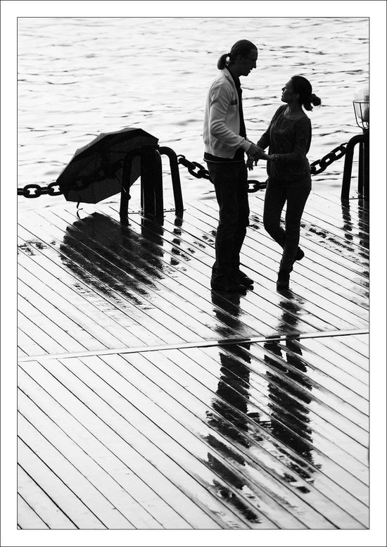 Togetherness Water Raining Day RainyDay Blackandwhite Black & White Black And White Black And White Photography Blackandwhite Photography Blackandwhitephotography Black&white Streetphotography_bw Street Photography Streetphoto Streetphotography City Life City Moscow, Москва Moscow Moscow City Dance Dancers DANCE ♥ Dance Photography Canon 5d Mark ıı