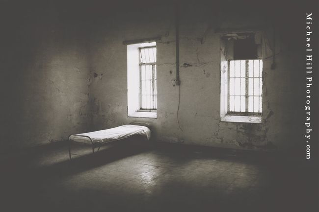 Sleepless Nights EyeEm_abandonment Urban Exploration Urbex Abandoned Blackandwhite