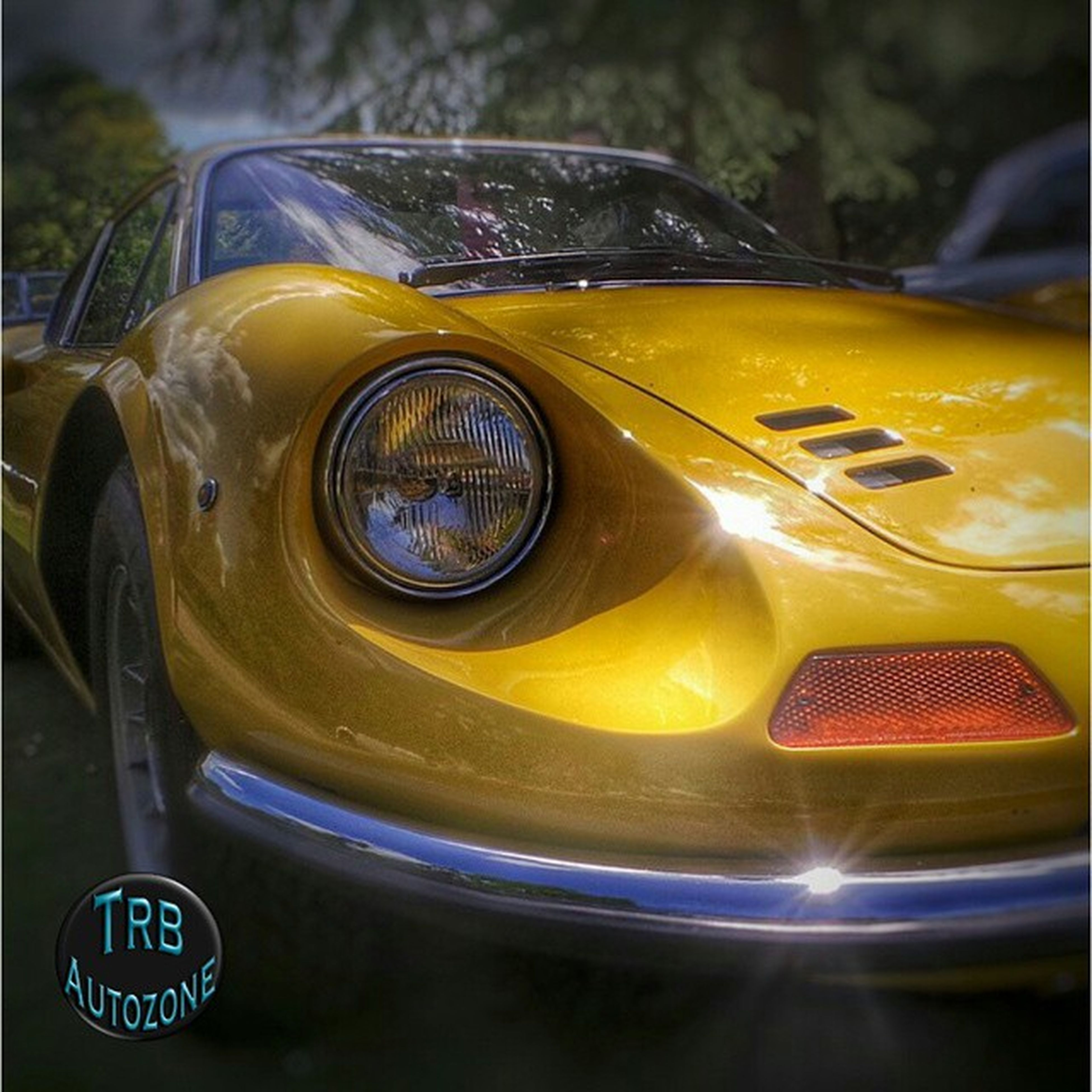 transportation, land vehicle, mode of transport, car, headlight, yellow, close-up, travel, reflection, street, part of, side-view mirror, focus on foreground, on the move, glass - material, motion, vintage car, no people, blurred motion, car interior