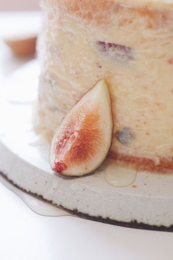 Fig Fig Cake Food And Drink Food Freshness Close-up No People Indoors  Fruit Healthy Eating Ready-to-eat Day Leisure Activity Delicious EyeEmNewHere The Week On EyeEm Focus On Foreground