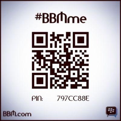 F I N A L L Y BBM Start BBM PIN Tag TagForLike ShareForShare ForwardForForward Enjoy BBM InstaChat Instashare Instacool InstaForward Instatag ??✌????????©® ... ,,, … √√√