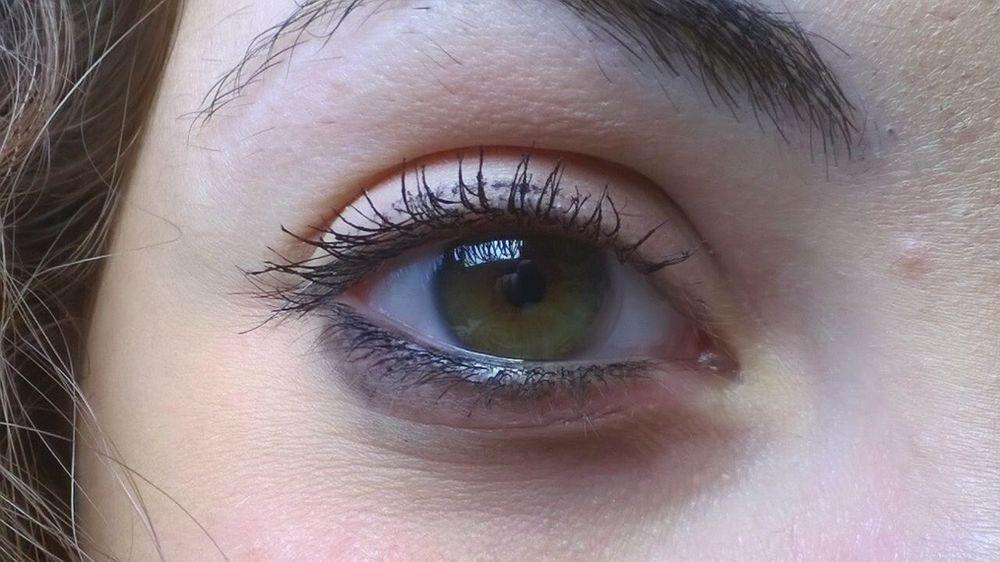 Lookintomyeyes