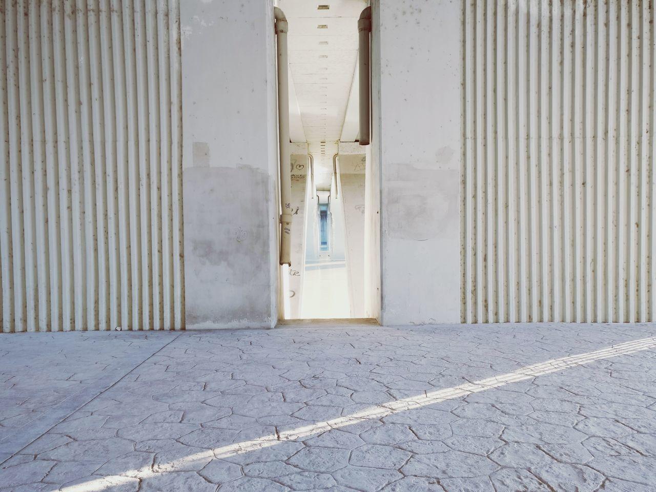 door, no people, doorway, day, open door, indoors, architecture