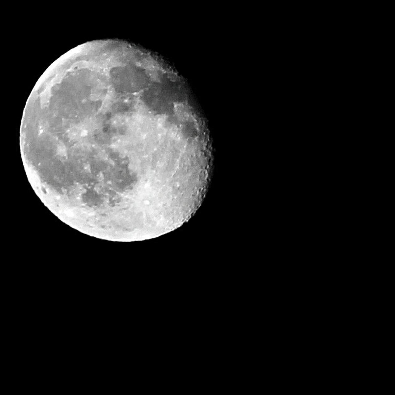 night, moon, astronomy, moon surface, space exploration, majestic, beauty in nature, nature, planetary moon, space, low angle view, scenics, no people, tranquility, outdoors, discovery, sky, clear sky, half moon, close-up, satellite view