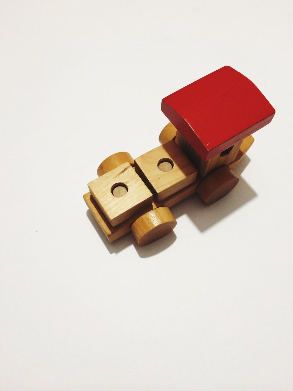 Beautiful stock photos of toys, Childhood, Copy Space, Cut Out, High Angle View