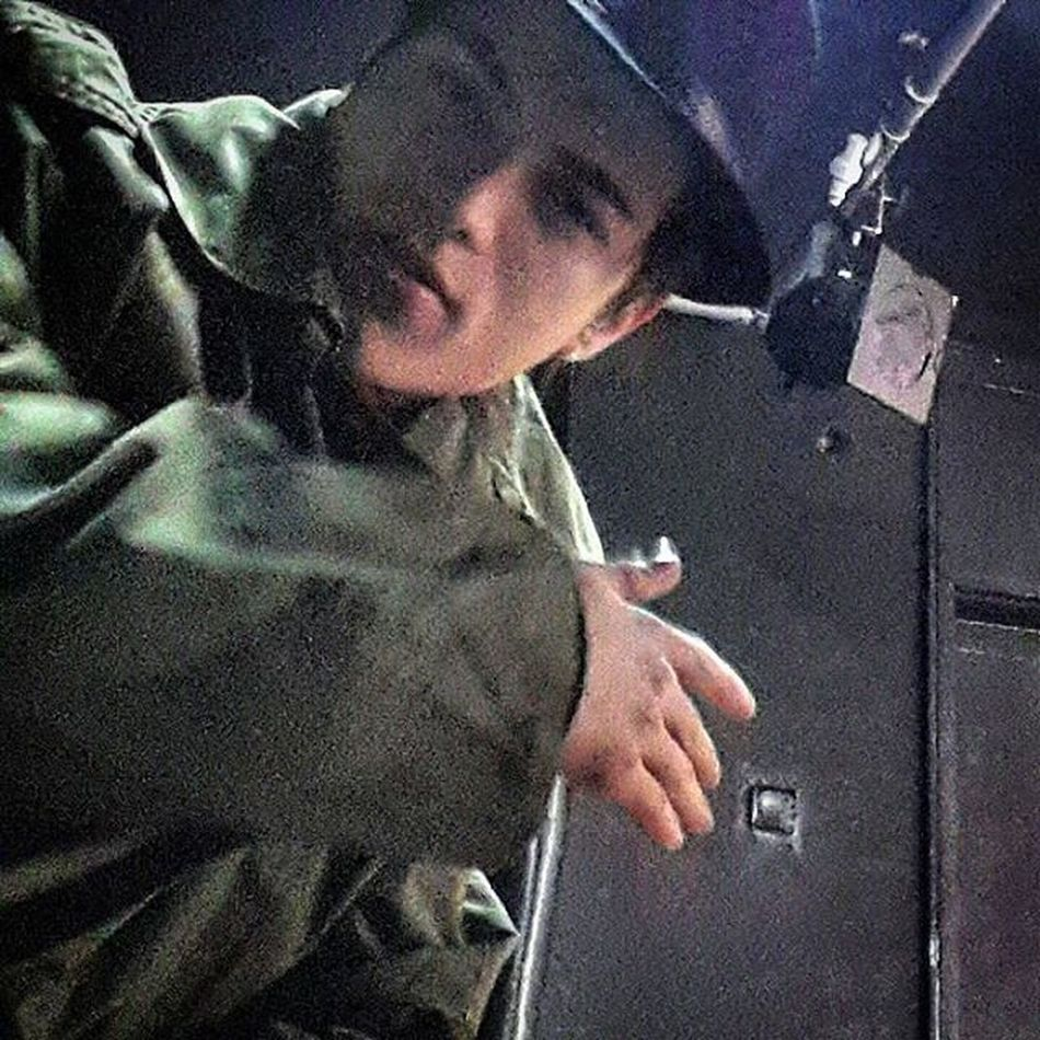 Sherlock :D Prova Garba Açılan Pencere