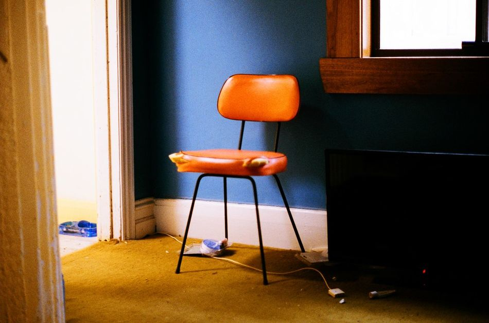 Beautiful stock photos of furniture, Absence, Chair, Corner, Day