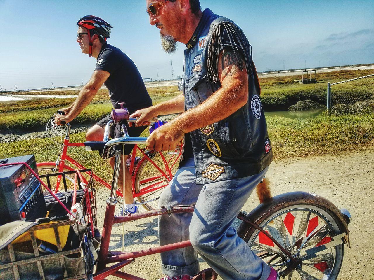 Beautiful stock photos of straßenfotografie, bicycle, mode of transport, transportation, cycling