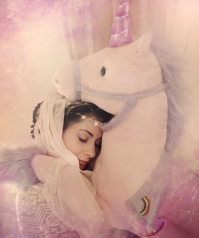 Dreadlocks Unicorns Unicornio Unicorn Tumblrlove Dreaming Dream Princess Princessoftheunicorns Italian Magical Photoshoot Fabolous Sparkles Alternativegirl Photography Fantasy Photography Fantasy Fashion Hair
