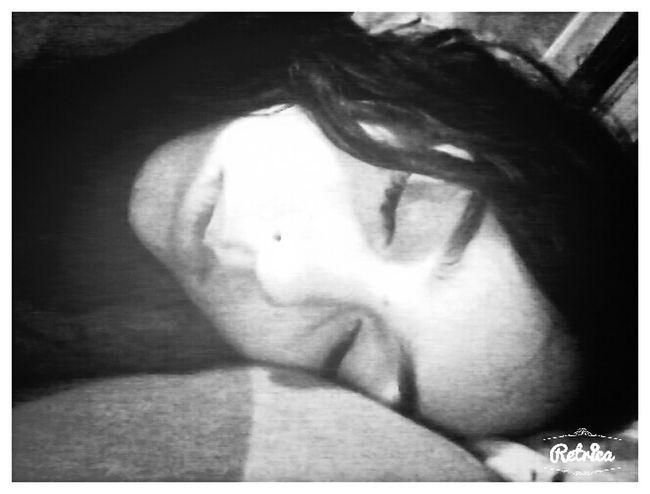 I Am Tired That's Me à Fumel France
