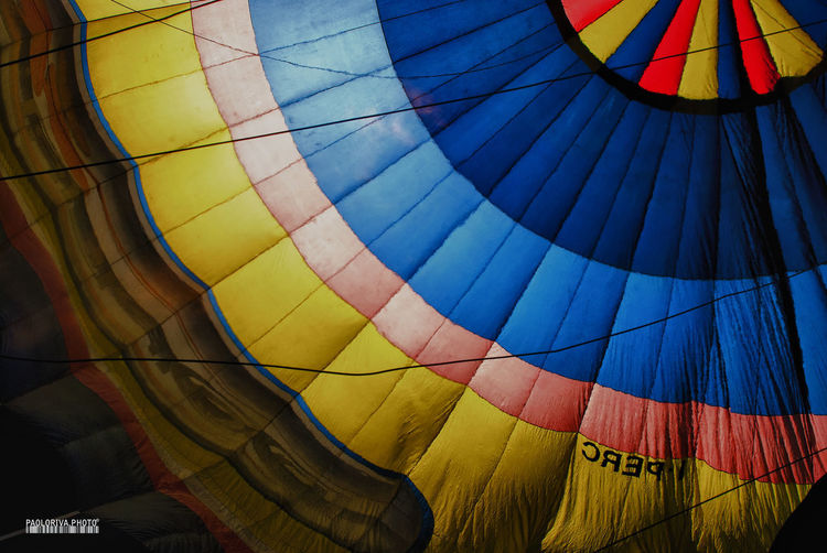 Airshow Airshowphotography Balloons Colorful Creativity Full Frame Hot Air Balloon Multi Colored No People Outdoors Sky Variation
