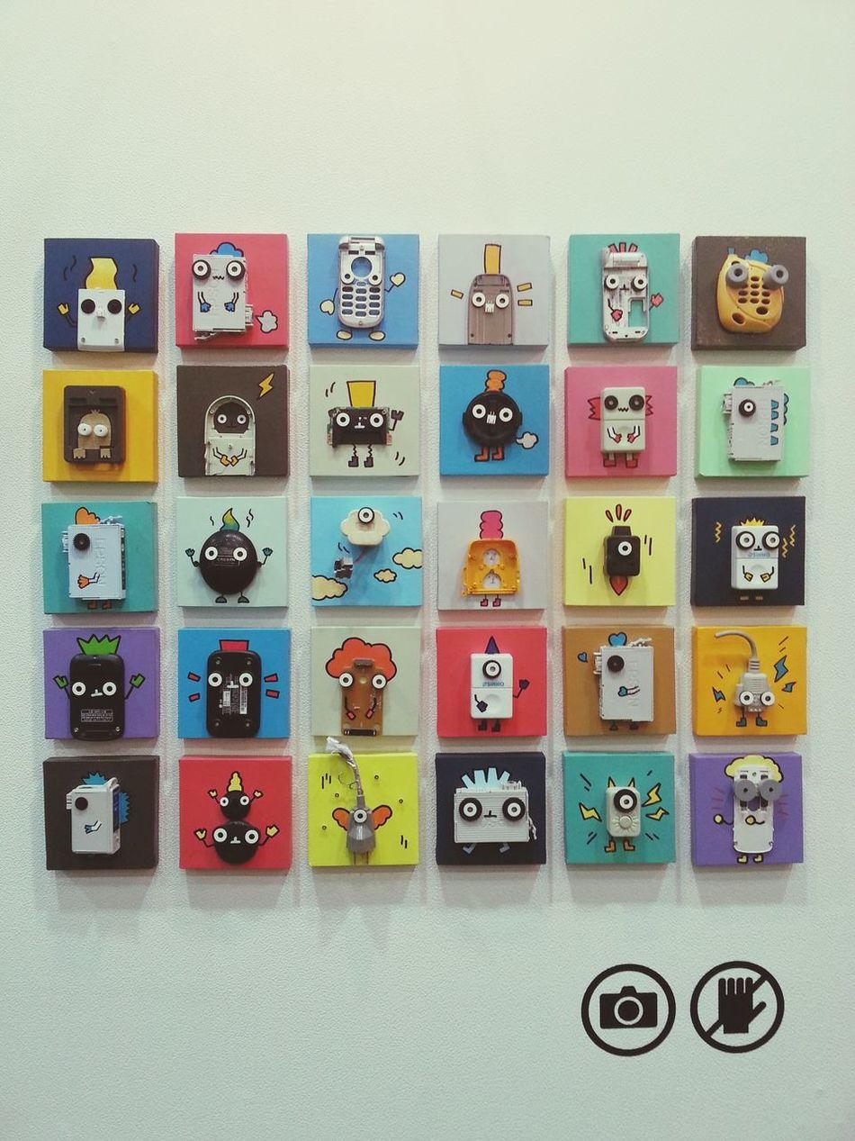 서울디자인페스트벌 Coex Design Exhibition ,Seoul,Korea