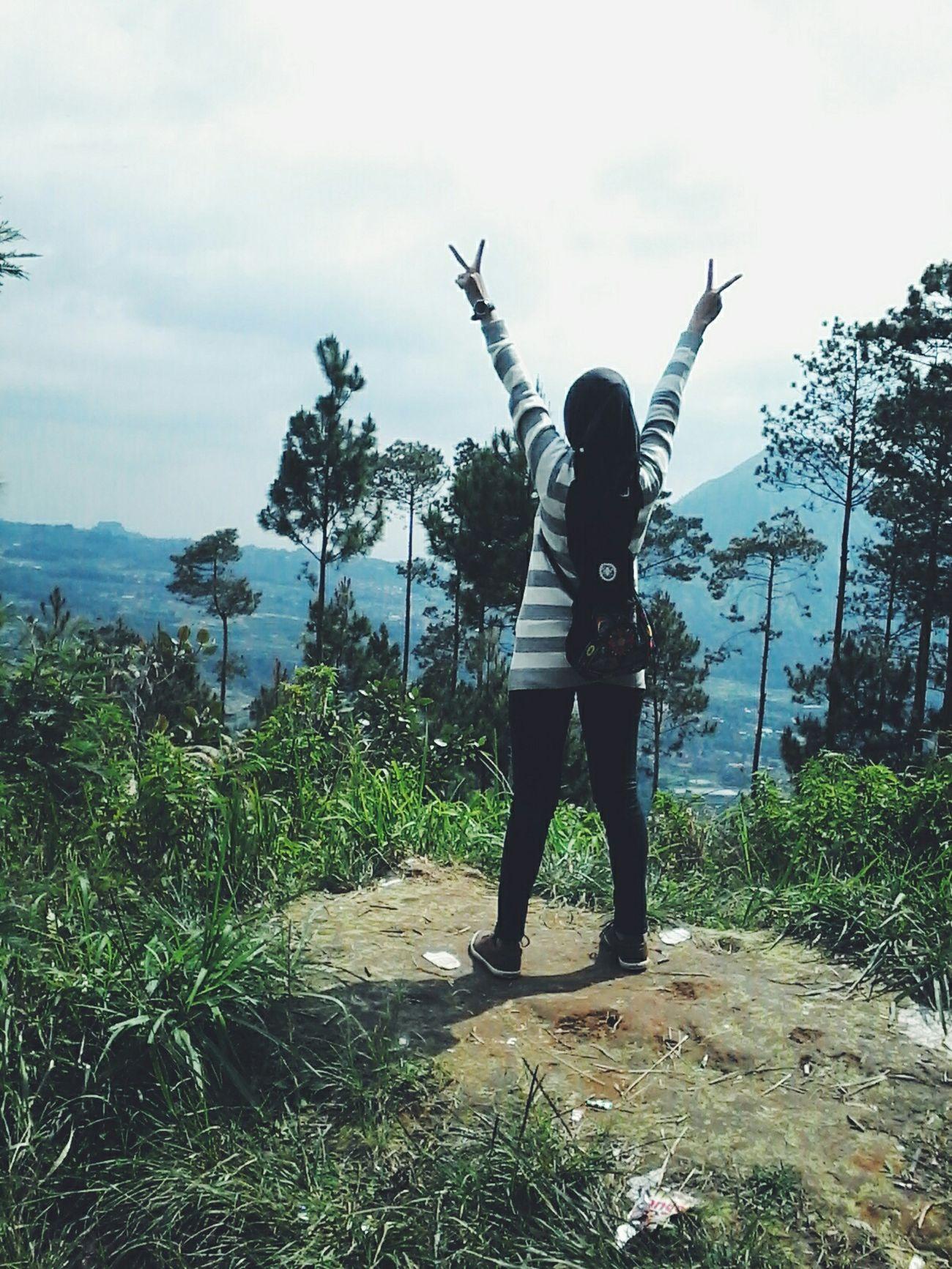 Exploreindonesia Exploremagelang Visitindonesia