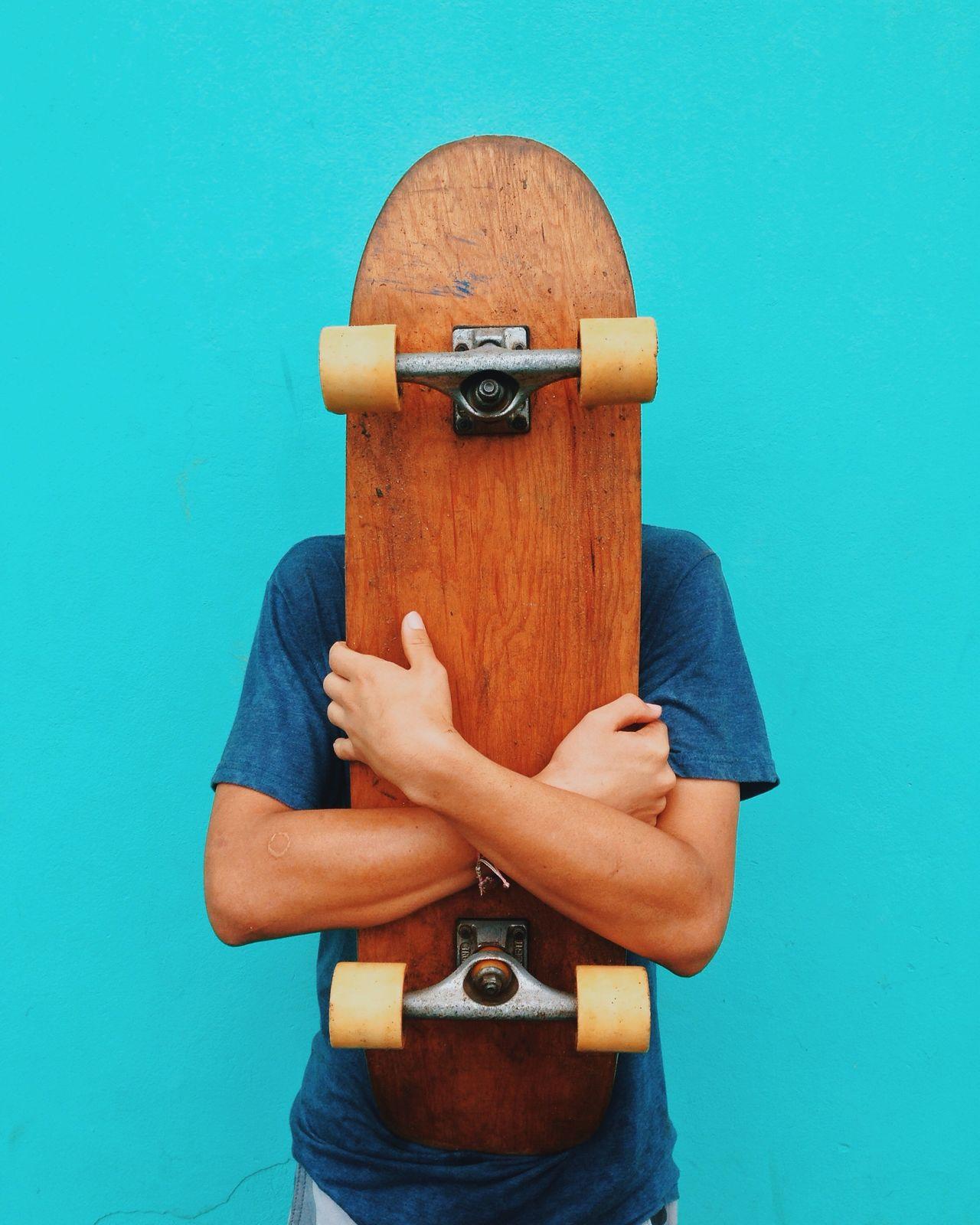 La primera de todas mis historias vscocam VSCO portrait selfportrait Skate Life Skateboarding makeportraits first eyeem photo