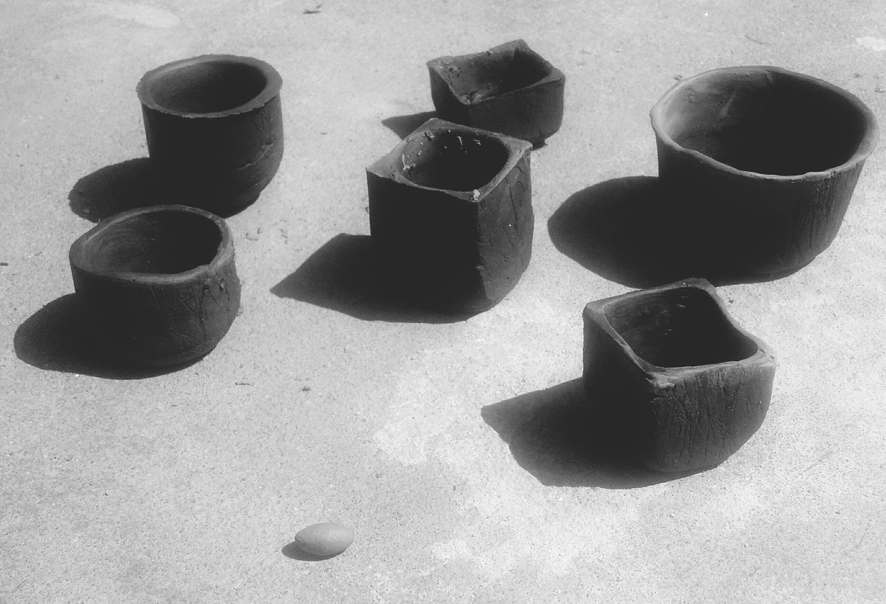Modeling Modelando Argila Ceramica Job Trabalho Trampo Arte
