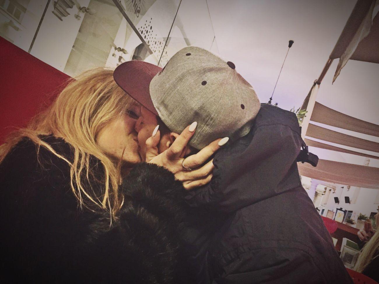 My life.💓 Love I'm In Love Followme Like4like Likeforlike Tagsforlikes Beautiful Boyfriend I Love You Smile