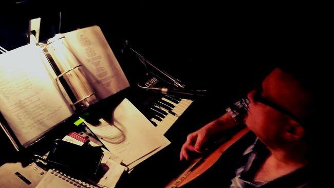 Musician Friend