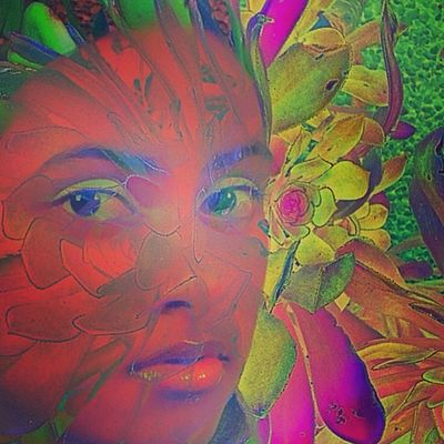 Digitalart  Contemporaryart Modernart Insta_magical Reality_manipulation Photopromotion Artcollective