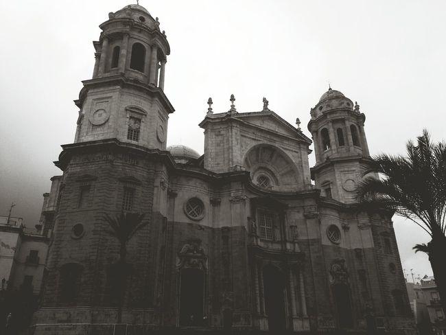 Plaza Church