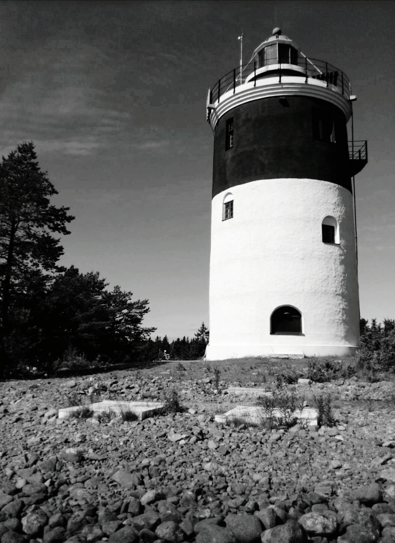 Documenting Swedich East-coast Landscapes Hälsingland Lighthouse Lighthouse_lovers Lighthousephotography Lighthouse_captures Storljungfrun Archipelago Blackandwhite Black And White Black & White Black&white Black And White Photography Bnw_collection Bnw_captures The Great Outdoors - 2016 EyeEm Awards The Architect - 2016 EyeEm Awards Beutiful Nature Landscape_Collection Landscape Landscape_photography Sweden Home Is Where The Art Is Sweden Nature Monochrome Photography