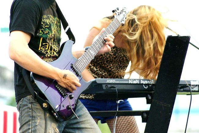 For The Love Of Music Music Festival Heavy Metal Music Is Life Great Performance Live Music Crazy Moments Music Is My Life Live Stage Rock'n'Roll