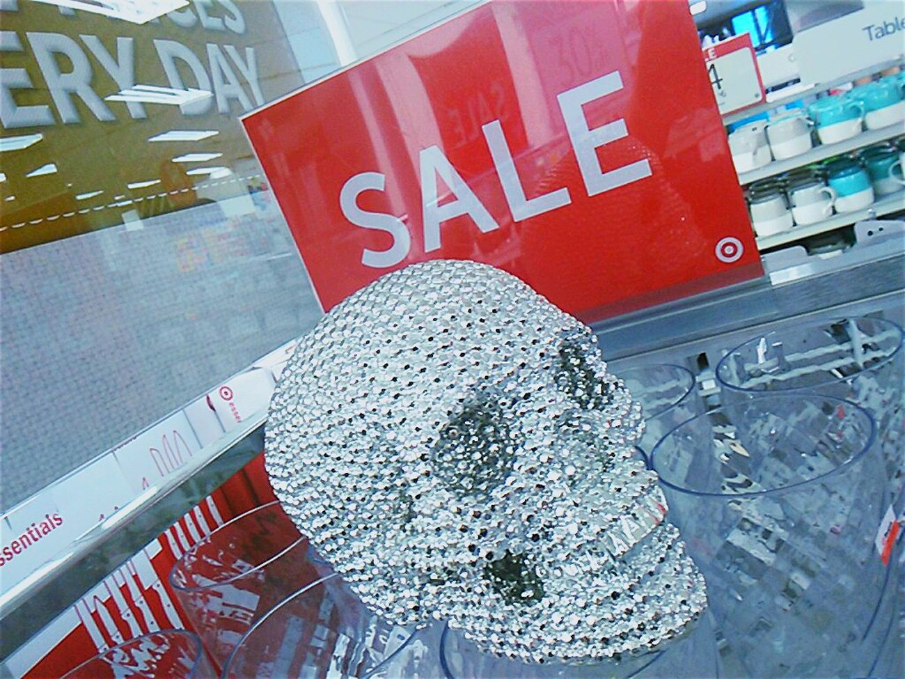 Skull Skull Art Skullporn Skulls What The F**k, Is This ? Bling Skullduggery For Sale 4 Sale Skullhead Skulls💀 Skulls♥ Skulls 💀 Skullart ArtWork Skull Face Skullshit Skullface SkullOfTheDay Cranium Sale Skulls. Checkthisout Craniums Check This Out