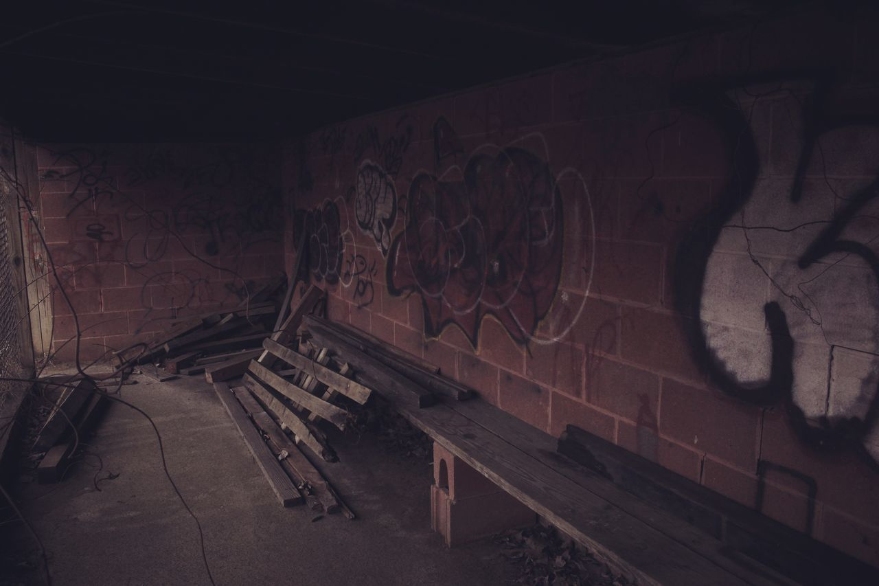 Abandoned Artofvisuals Photo Taking Photos Hanging Out Hello World Check This Out Canonphotography Photography Canon Contrast LetsGetIt Awesome Quality Time Check This Out Taking Photos Colors Nice
