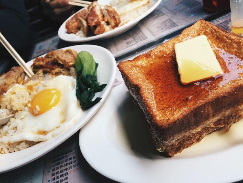 Beautiful stock photos of vegetables, Appetizer, Breakfast, Brown, Brown Bread