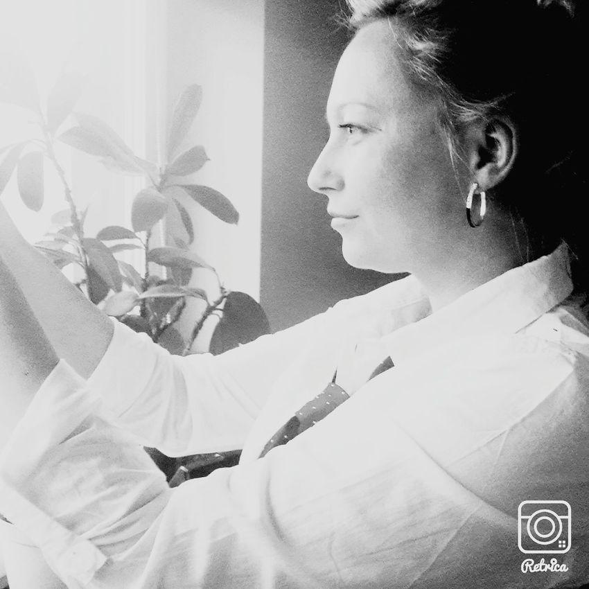 My Mami She Is Beautiful Love My Mother Love Forever❤ EMAzing Mummy ♡♡♡ Forever In My Heart Hi! ☺ w Sierakowice Polskadziewczyna