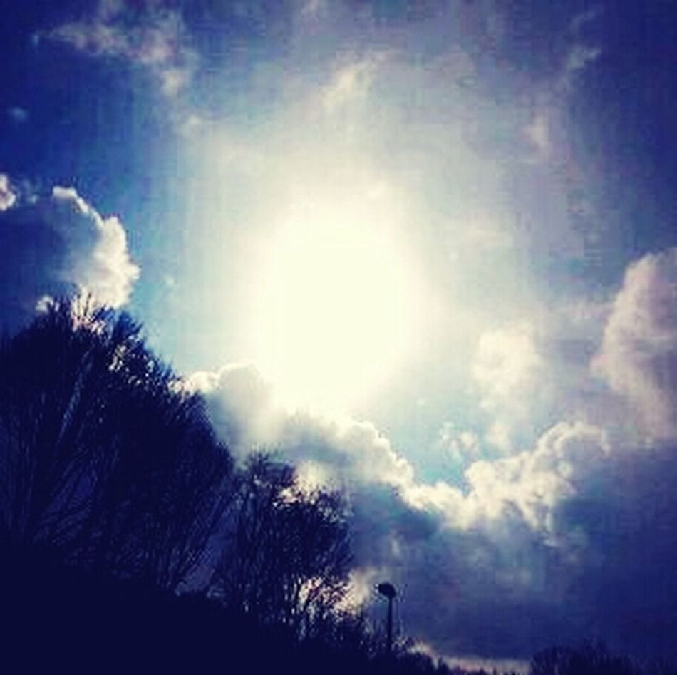 Sky_collection