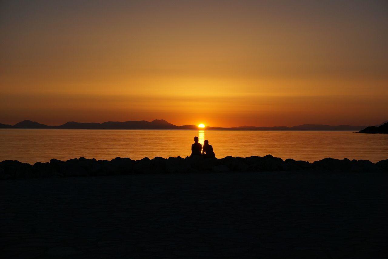 Beautiful stock photos of romantic, Bonding, Friend, Friendship, Leisure Activity