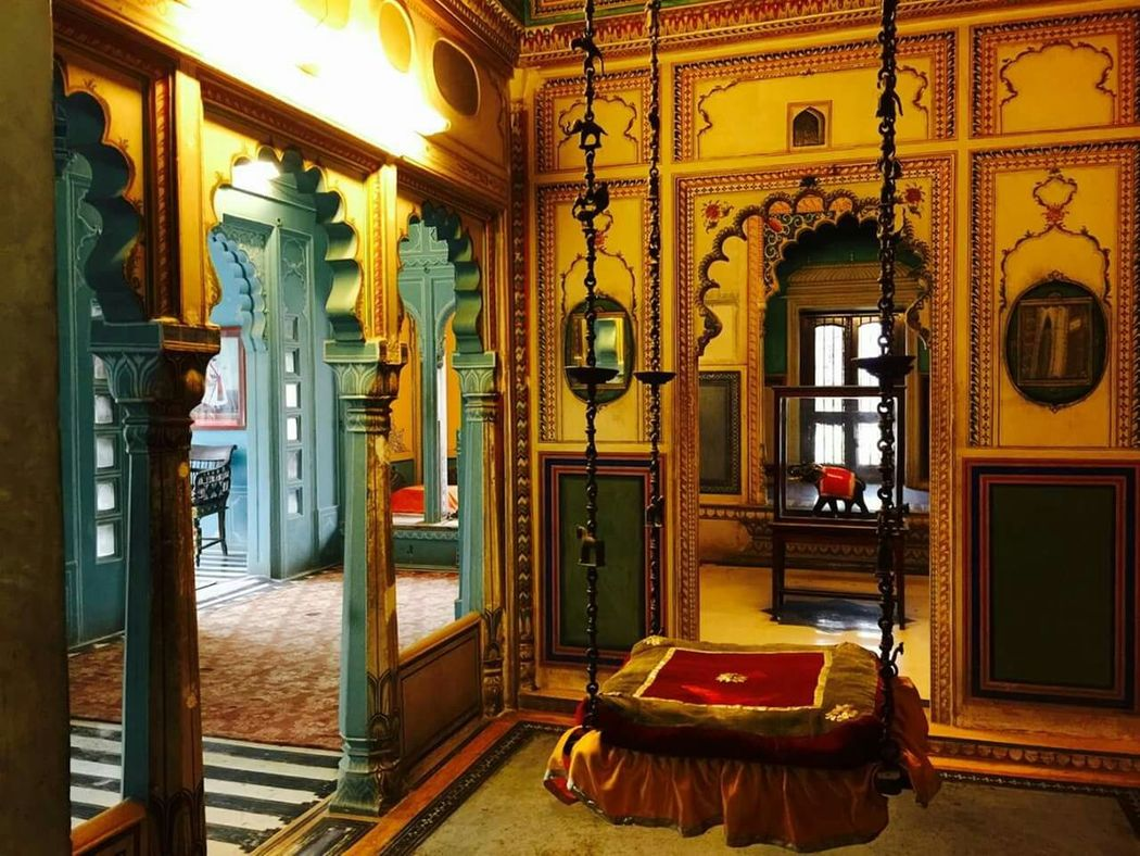 Historical Building Travel Photography Travelphotography Travel India Nawabs Udaipur_dairies Lake Palace Udaipur
