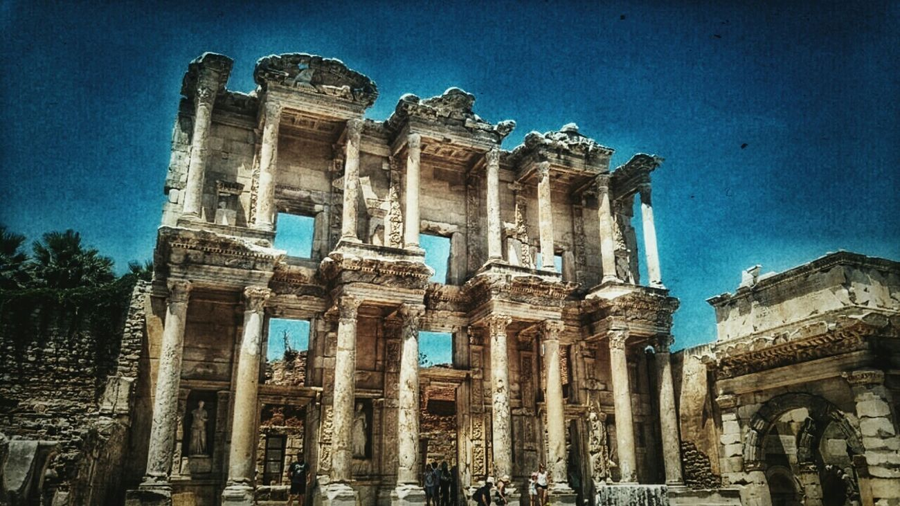 Nature On Your Doorstep Museum Love Ephesus Eyeem Ephesus - Turkey Historisces Ephesus EyeEm Best Shots - Ephesus Turkey Visiting Museum Art Museum