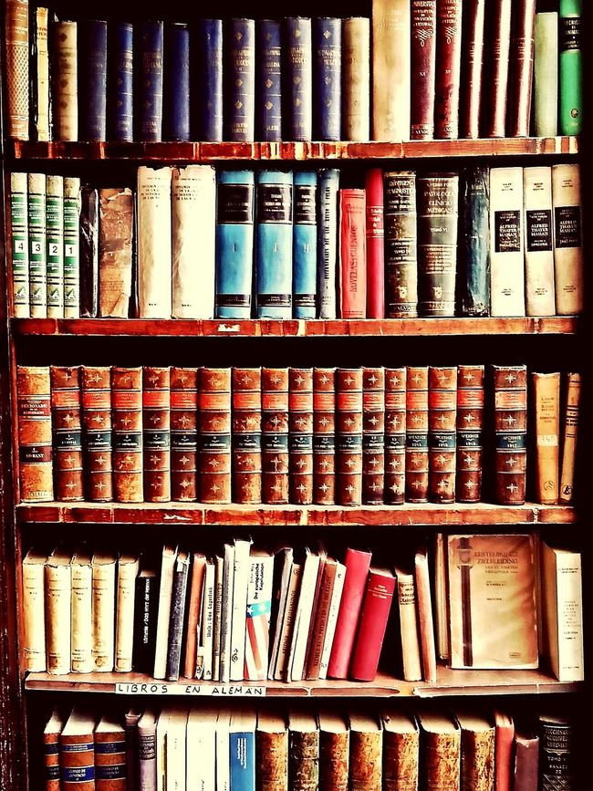 Books Bookworm Bookphoto Book Store Library Knowledge Knowledge Is Power Large Group Of Objects Abundance Collection Literature Stack Multi Colored Bookshelf