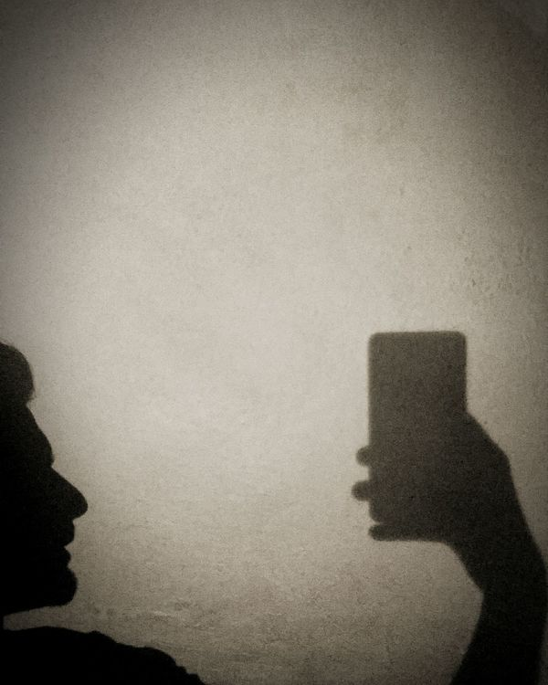 """Shadowplay Shadow Shadow Selfie Shadows On The Wall Shadowgraphy ShadowPortrait Technology Selfie NEW WORLD  Selfies Shadow-art"""" Our shadows adapt with ourselves..."""""""