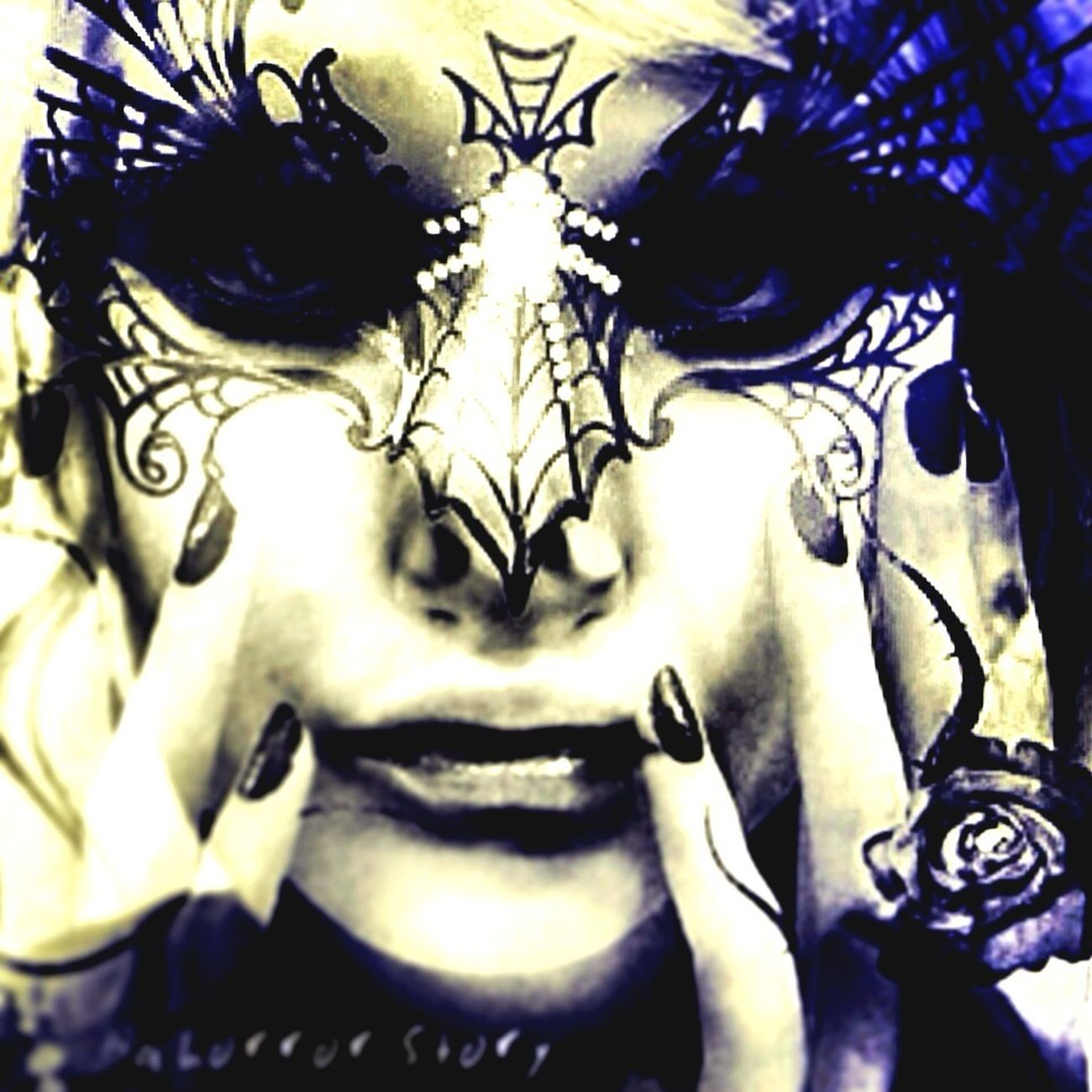 Darkness Darkart Edit Junkie Dark Warriors