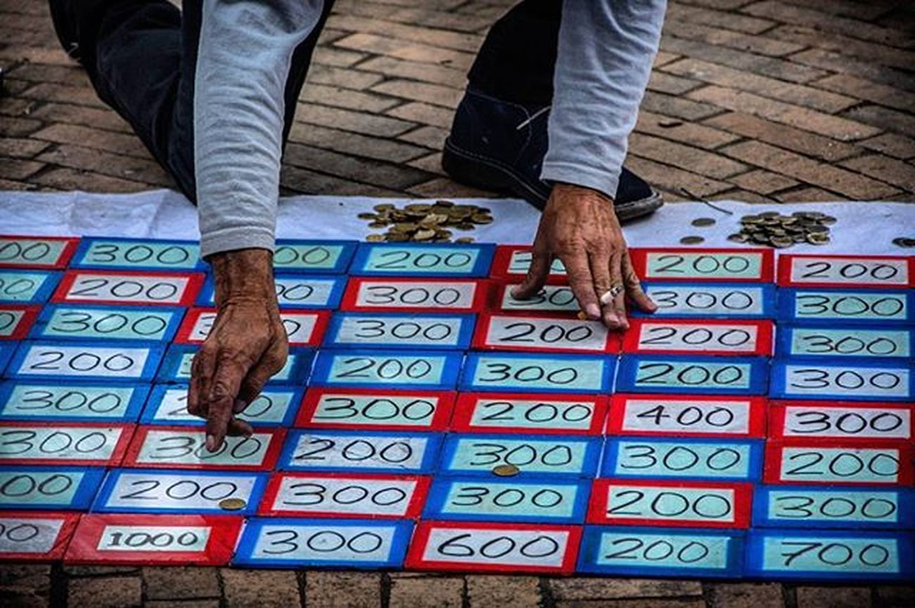 Tradición Tradition Traditionalgame Traditions PopularGame PopularTradition Bogotá Colombia Onlyincolombia VisitColombia Southamerica Travel OverLandTheAmericas OMDP Worldnomads Traveling 33 -365 @colorsoftheweek @ig_colombia @yigersbogota @igerscolombia