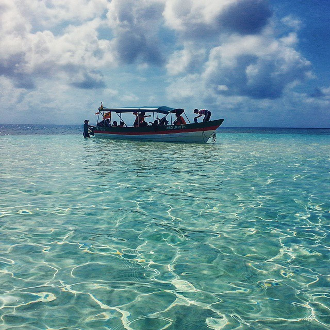 Summer Beach Playa Starfishpool crystalclearclearwatersaguacristalinamaroceanocaribecaribbeannatureswondersgemsparadiseparaisoislabotesunnyday What I Value