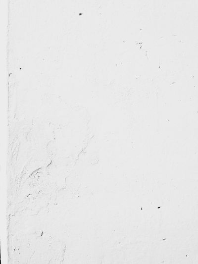 Wall - Building Feature Full Frame Outdoors Wall Abstract Photography Getting Creative Contemporary Art Contemporary Abstract Getting Inspired Design Art White Background Texture White Color White Background Rough Rough Texture Concept Conceptual Photography  No People Exemplification Of Reality...