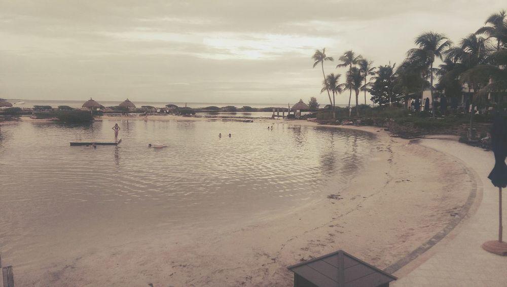 Florida Florida Keys Beach Resort