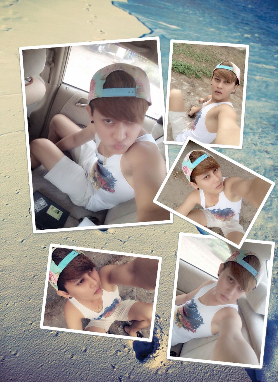 Sea Sea ^^ Relaxing