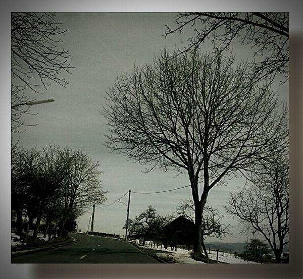Taking Photos Black & White Blackandwhite Photography HTC_photography Htcphotography Streetphoto_bw Streetphotography EyeEm Best Shots EyeEm Best Shots - Black + White Love To Take Photos ❤